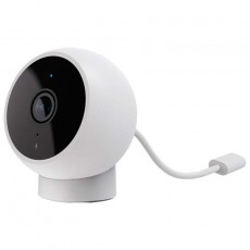 XIAOMI MI HOME SECURITY CAMERA MAGNETIC MOUNT 1080p