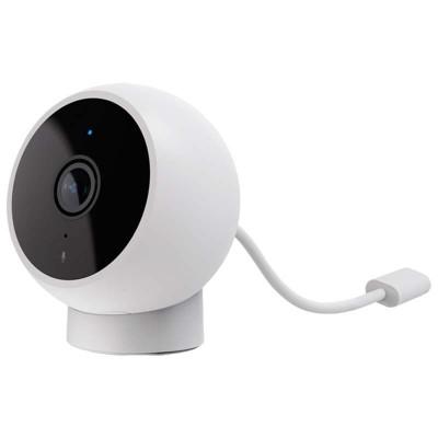 XIAOMI MI HOME SECURITY CAMERA MAGNETIC MOUNT 1080p
