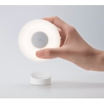 XIAOMI MI MOTION-ACTIVATED NIGHT Light2