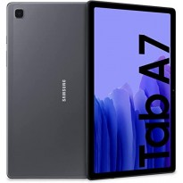 "GALAXY TAB A7 10.4"" LTE 32GB SAMSUNG SM-T505 TIM"