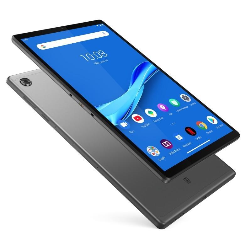 LENOVO Tab M10 HD 4G WiFi 64GB 5MP TB-X306X