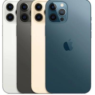 Apple iPhone 12 PRO 256GB TIM