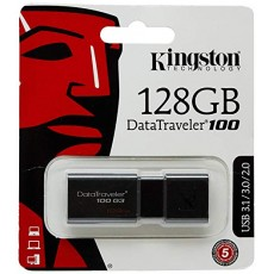 PENDRIVE 128GB  USB