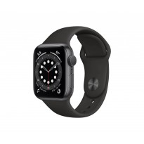 APPLE WATCH SERIE 6 40mm GPS TIM