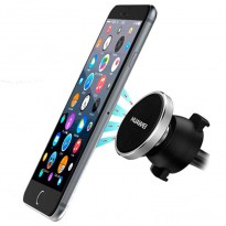 HUAWEI MAGNETIC CAR MOUNT AF13 SUPPORTO AUTO MAGNETICO UNIVERSALE SMARTPHONE