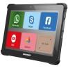 BRONDI AMICO TABLET 4G Android dual sim