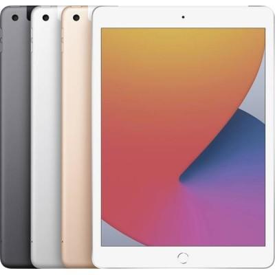 APPLE iPad 8th 128Gb 3G WiFi 4G TIM