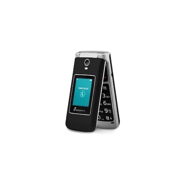 F310i EASYTECK CELLULARE GSM FOLD