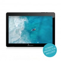 "EASYTECK EK10 TABLET 10"" 4G WIFI"