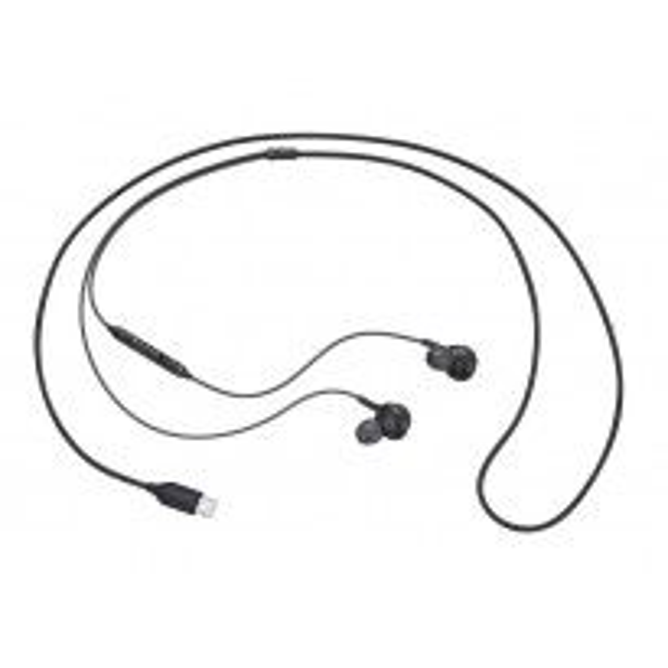AURICOLARE SAMSUNG STEREO USB Type-C Earphones EO-IC100