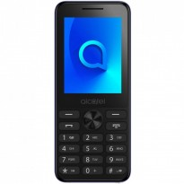 ALCATEL 2003G QVGA Bluetooth Radio FM