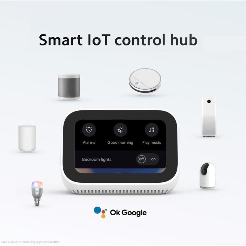 XIAOMI Mi Smart Clock Google Assistant