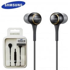 SAMSUNG EO-IG935 AURICOLARE STEREO 3.5MM In-ear