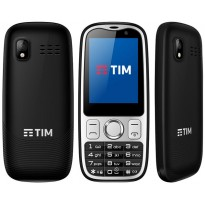 TIM Easy 4G Whatsapp Android Wi-Fi 3G