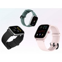 AMAZFIT GTS2 mini A2018 5ATM SMARTWATCH Android iOS