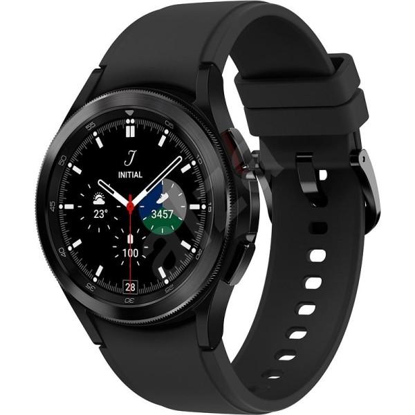 SAMSUNG GALAXY Watch4 Classic 42mm SM-R880 SMARTWATCH
