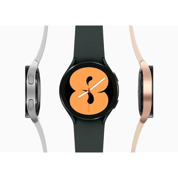 SAMSUNG GALAXY Watch4 44mm SM-R870 SMARTWATCH
