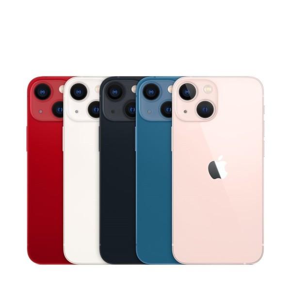 Apple iPhone 13 mini 256GB TIM