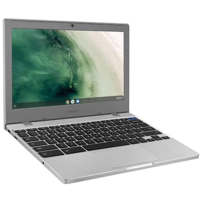 "SAMSUNG 310XBA-K01 Chromebook 11.6"" HD 64GB WiFi BT"