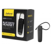 BT2045/6 JABRA AURICOLARE BLUETOOTH