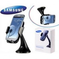 VEHICLE DOCK KIT SAMSUNG