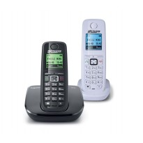 FACILE MINI DUO CORDLESS A510