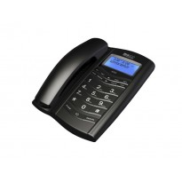 TTM BIG200 BIG BUTTON PHONE BIG 200 PROFESSIONAL