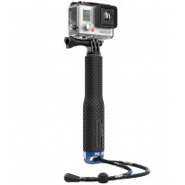 "SP POV POLE 19"" supporto manuale PALO ESTENDIBILE x GOPRO"