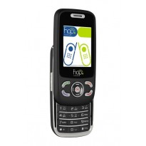 TEL. HOP MOBILE HM90 DUAL SIM FULL ACTIVE